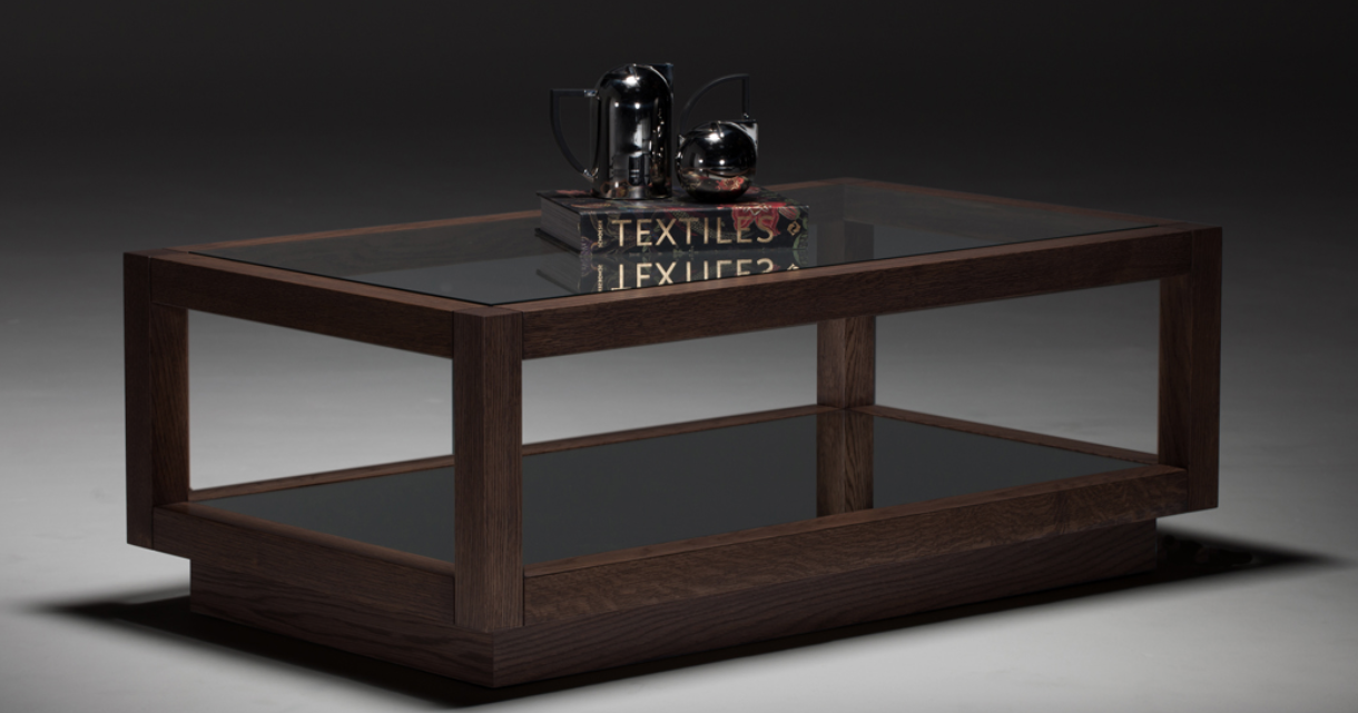 Blondell Coffee Table
